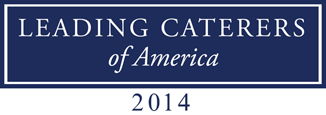 leading-caterers-america