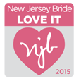 nj bride loveit 2015 115