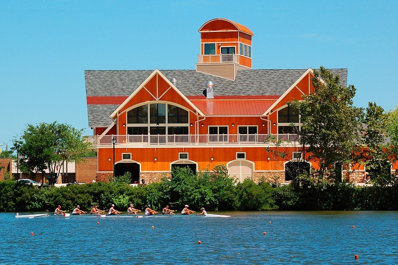 camden-county-boathouse