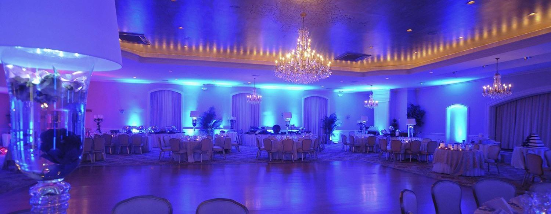 Wedding Banquet Halls In Nj : Venues anniversaries bar and bat mitzvahs corporate events new