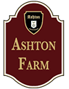 ashton farms logo