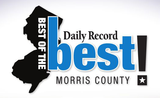 Daily-record-best