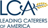 leading caterers of america 2017