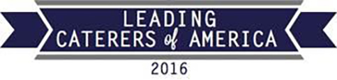 leading caterers of america 2016