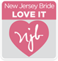 nj bride loveit 2017