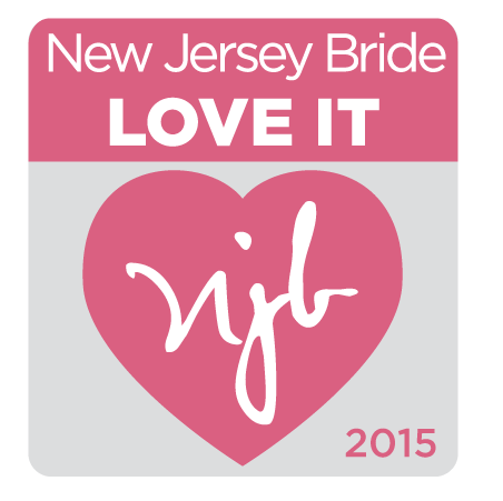 nj bride loveit 2015