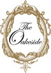 Oakeside logo