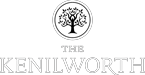 The Kenilworth logo