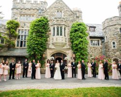 00-skylands-bridal-party-castle-wedding