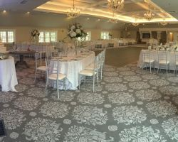 00-skylands-castle-ballroom-wedding