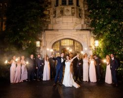 000-bride-nj-wedding-skylands-manor-castle
