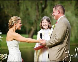 000-new-jersey-wedding-by-pond-saying-i-do