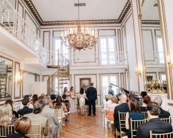 001-nj-officiant-ballroom-wedding