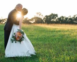 001-wedding-kiss-in-new-jersey-fields