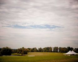 002-large-tent-wedding-reception-in-field