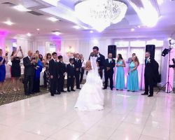 003-affordable-new-jersey-ballroom-wedding-venue