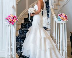 003-beautiful-new-jersey-bride-smiling-wedding