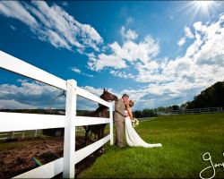 003-new-jersey-bride-groom-wedding-with-horse