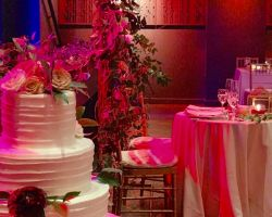 005-custom-cake-catering-white-eagle-hall