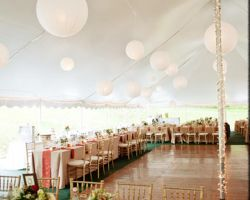 006-rustic-tent-wedding-reception-with-lanturns