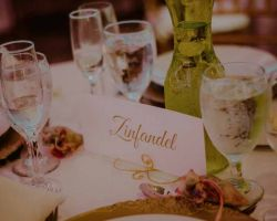 006-wedding-wine-table-reception-setting