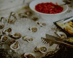 007-fresh-seafood-oyster-raw-bar