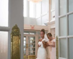 007-new-jersey-bride-getting-ready-wedding