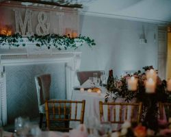008-nj-sweetheart-table-wedding-reception-setting