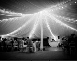 008-under-the-tent