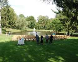 008-wedding-by-pond-in-Califon