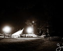 009-outdoor-evening-new-jery-wedding