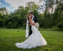 009-outdoor-little-falls-new-jersey-wedding-venue-photo-location