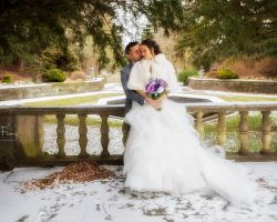 01-skylands-bridal-winter-wedding