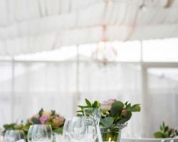 010-elegant-white-tent-wedding-reception