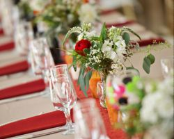 012-rustic-wedding-reception-table-setting