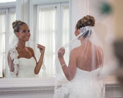 012-smiling-happy-bride-getting-ready