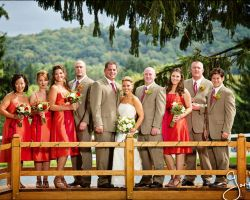 013-rustic-nj-wedding-bride-groom-on-bridge