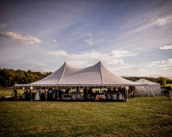 013-wedding-recpetion-tent-field