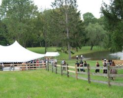 014-tent-wedding-reception-califon-new-jersey