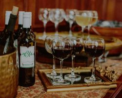 014-wedding-wine