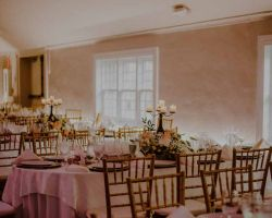 015-elegant-castle-wedding-reception-tables