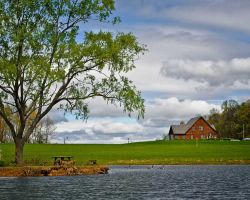 015-nj-wedding-venue-pond-barn