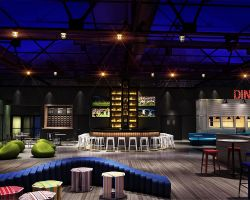 015-trendy-modern-bowling-ally-wedding-venue