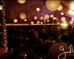 017-new-jersey-tent-wedding-reception-with-lanturns-and0string-lights