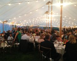 018-new-jersey-tent-wedding-reception