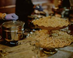 020-wedding-reception-pasta-station