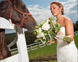 022-new-jersey-bride-with-horse