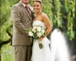 025-Farm-Wedding-by-Pond
