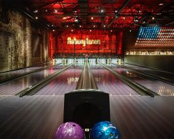 025-cool-bowling-ally-wedding-reception-venue