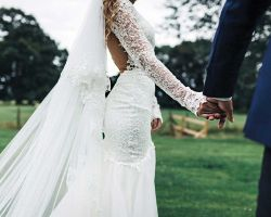 027-elegant-bride-outdoor-wedding-venue